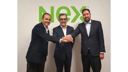 Nex – Distribuidor exclusivo da Kumho nos pesados