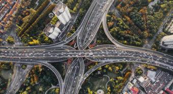 Projeto Caruso: mobilidade conectada e acessível a todos