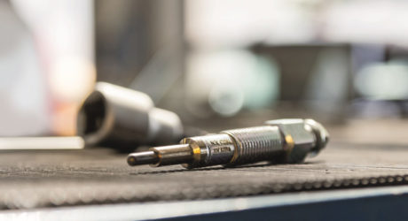 """Conselhos NGK para manutenção de motores """"diesel"""""""