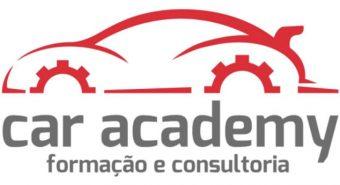 Car Academy realiza ações de formação