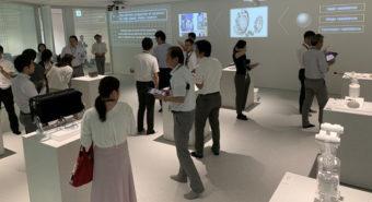 Venture Labs potenciam novos negócios