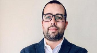 Mudanças corporativas na Goodyear Iberia