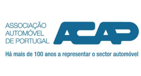 Campanha de segurança de pneus chega a Braga