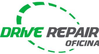Drive Repair chega ao mercado nacional