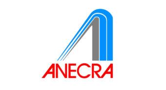 ANECRA defende medidas específicas para o setor