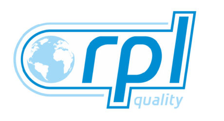 RPL Clima renova estatuto de PME Excelência 2019