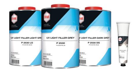 R-M aposta na tecnologia UV