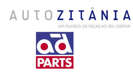 AD Parts integrada na Autozitânia