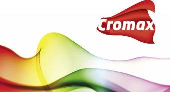 """ChromaWeb disponível para """"smartphones"""" e """"tablets"""""""