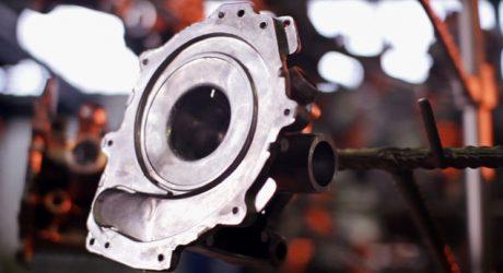 Os desafios do setor da metalurgia e metalomecânica