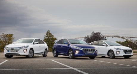 Hyundai passa a registar km dos seus veículos