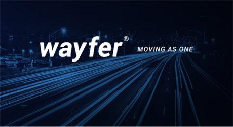 Ferreira & Filhos passa a Wayfer