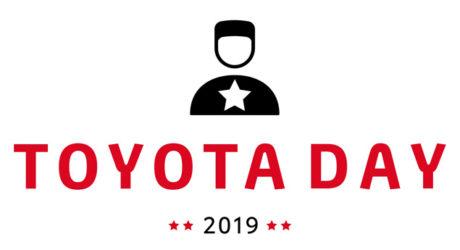 """Toyota oferece """"check-up"""" a clientes"""