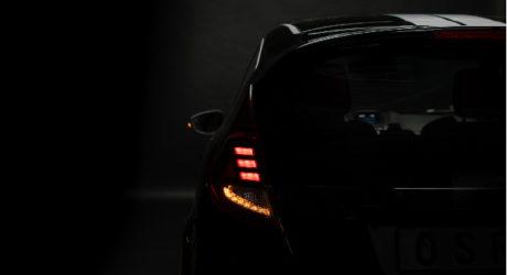 Osram apresenta novos farolins LEDriving