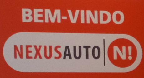 Novas redes de oficinas Nexus Auto e Profissional Plus