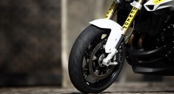 Dunlop. Novo RoadSmart III apresentado