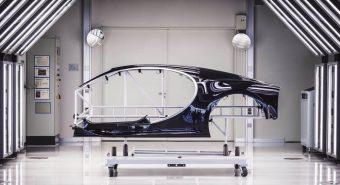 Meyle. Novo kit de reparação para Mercedes Actros
