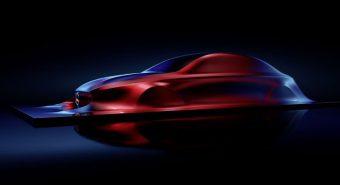 Bosch. Head-Up Display do Grupo BMW é Made in Braga