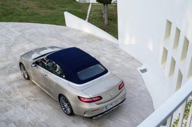 Bosch. Condução autónoma vai ajudar ao crescimento