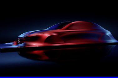 Bosch Car Service. ADRT é a nova oficina em Loures