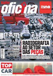Turbo Oficina 02