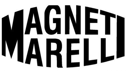 Magneti Marelli. Fiat-Chrysler poderá avançar para a venda da empresa