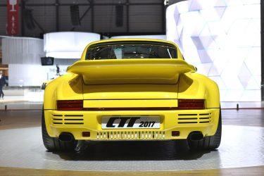 Michelin. Exclusividade na Fórmula E