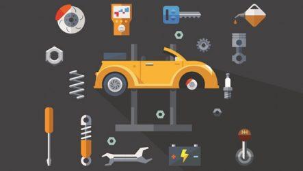 Excelência na Produtividade – Layout ótimo da área de trabalho