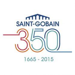 Grupo Saint-Gobain. 350 anos de vida