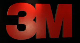 3M. Película de mascarar premium (com vídeo)