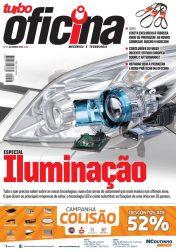 Turbo Oficina 08