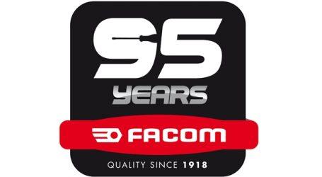 Facom. Comemora 95 anos de existência
