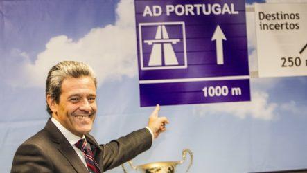 """Filipe Ferreira – """"Trabalhamos no e para o setor"""""""