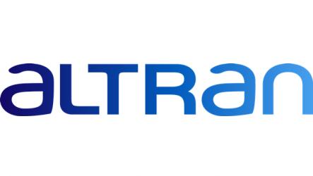 Altran – Parceiro estratégico de desenvolvimento da Divergent
