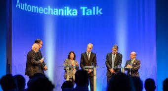 Automechanika 2018 terá espaço dedicado aos clássicos