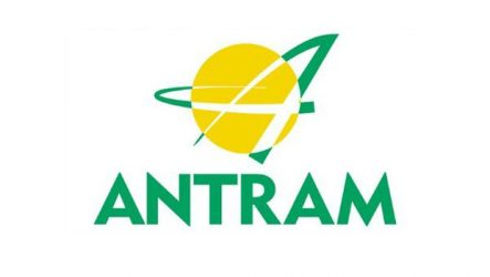 ANTRAM. Associação está contra proposta de orçamento para 2015