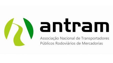 ANTRAM – Pombal recebe Salão Nacional do Transporte