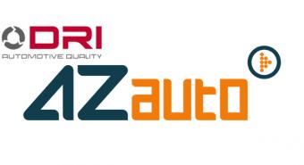 AZ Auto – Incorporação da DRI