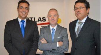 Atlas Bus – PFG assume representação comercial em Portugal