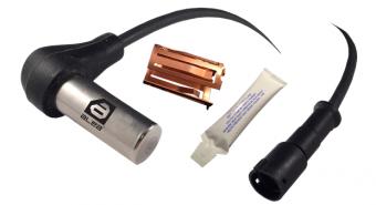 Alea – Oferta reforçada em sensores ABS
