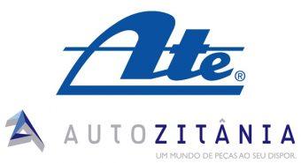 Autozitânia – Sensores e avisadores ATE