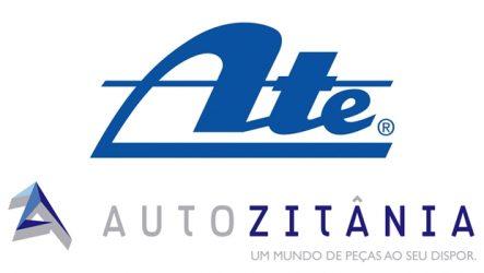 Autozitânia – Ate incluída no portefólio