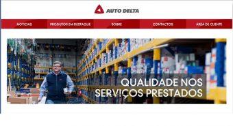 KS e Pierburg são fabricantes do mês na Auto Delta