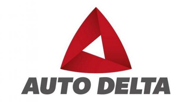 Auto Delta – Fabricante do mês é a Sachs