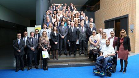Grupo Autozitânia – Prémios PME Líder e PME Excelência 2016