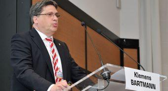 Axalta. Presença na Conferência Surcar 2015