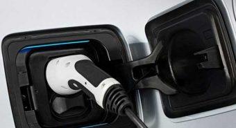 LG Chem. Novas baterias podem dobrar autonomia dos veículos elétricos