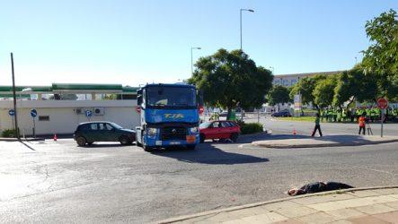 BP Portugal – Três anos sem acidentes rodoviários graves