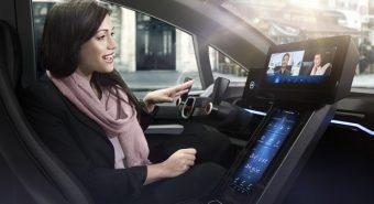 Bosch – Soluções de mobilidade sustentam crescimento