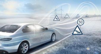 Bosch ConnectedWorld antecipa tendências em IoT e conectividade